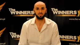 The Winner is...Marcin Gortat!!!